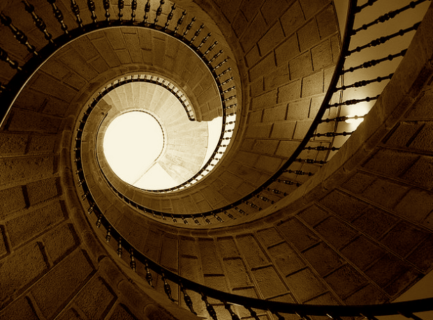 winding_staircase