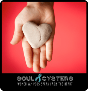pcos_story_soul_cysters0089_blk