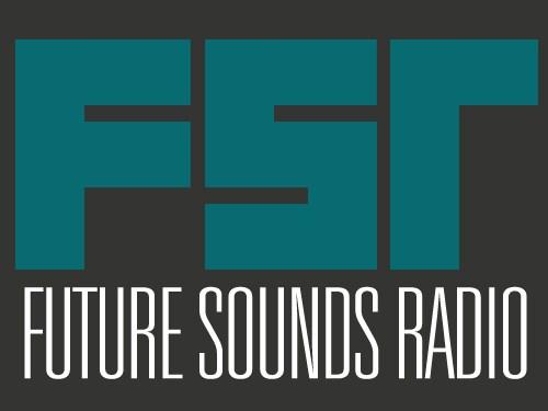 FSR-logo-new