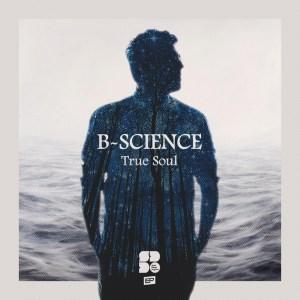 B-SCIENCE 1400X1400