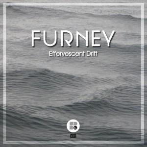 FURNEY 1400X1400 A