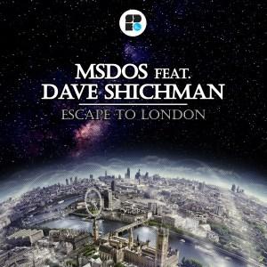 MSDOS DAVE SHICHMAN 1400X1400