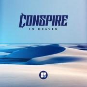 Conspire - 1400X1400 2