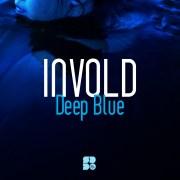 Invold - Deep Blue