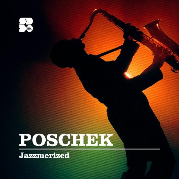 POSCHEK 1400X1400