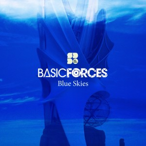 BASIC FORCES 1400X1400