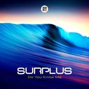 surplus-do-you-know-me-1400x1400