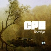 cph-never-again-1400x1400