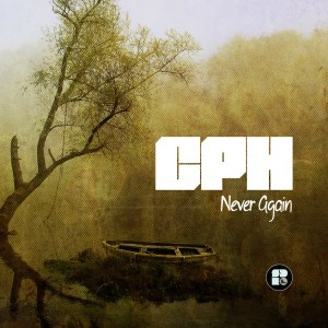 cph-never-again-1400x1400
