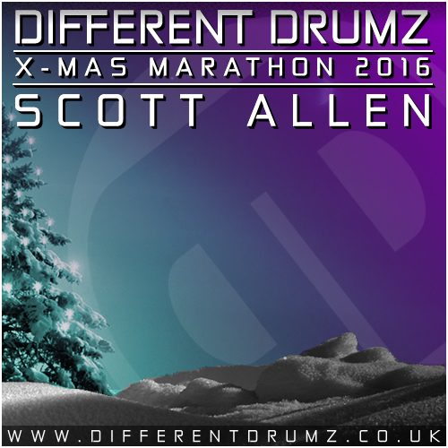 scott-allen-xmas-marathon
