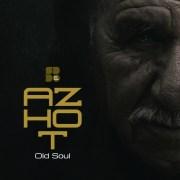 AZHOT - OLD SOUL 1400X1400