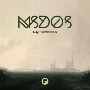 mSdoS - My Factories
