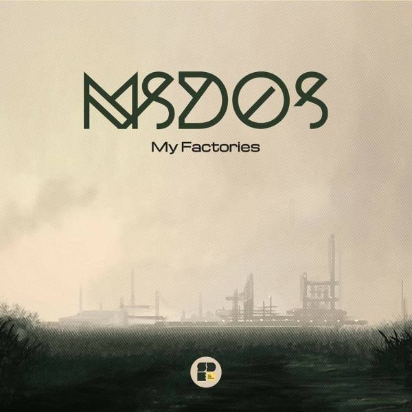 mSdoS - My Factories