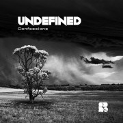 UNDEFINED - CONFESSIONS 1400X1400