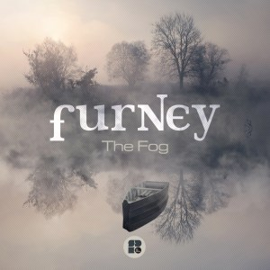 FURNEY - THE FOG 1400X1400