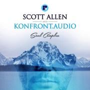 SCOTT ALLEN - SOUL COMPLEX 1400X1400 copy 2
