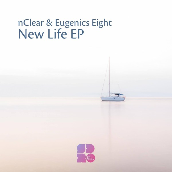 nClear & Eugenics Eight