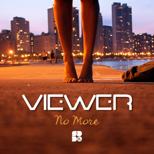 VIEWER - NO MORE 1400X1400