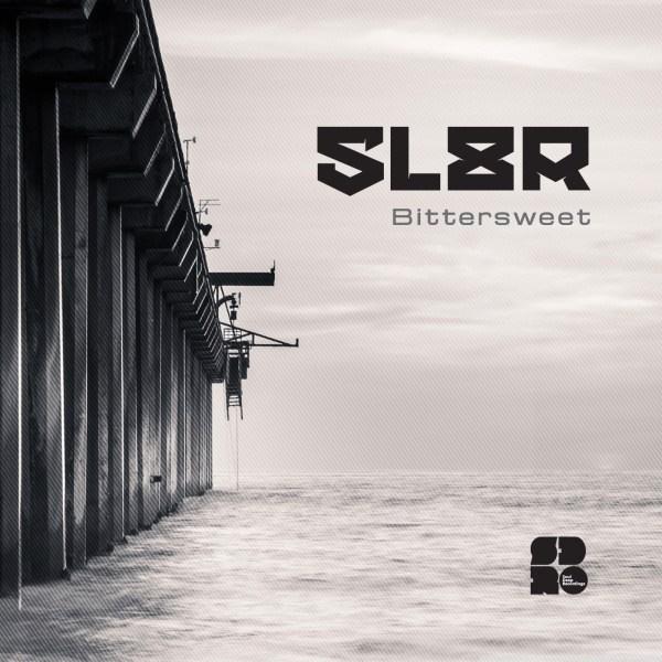 SL8R - BITTERSWEET 1400X1400