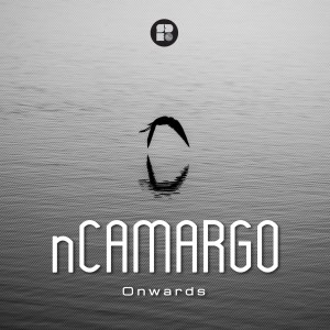 nCAMARGO - ONWARDS 1400X1400