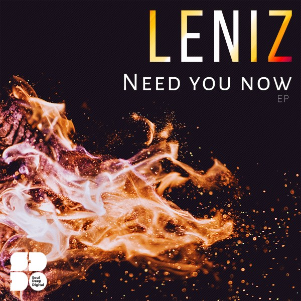 Leniz_-_Need_You_Now_EP(3)