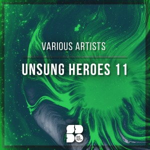 Various_Artists_-_Unsung_Heroes_11 copy