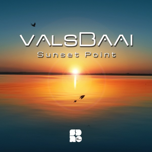 VALSBAAI - SUNSET POINT 1400X1400 2