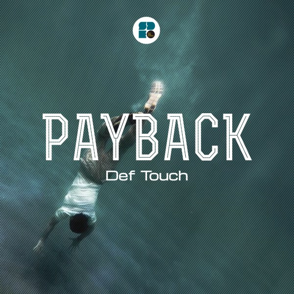 PAYBACK - DEF TOUCH 1400X1400