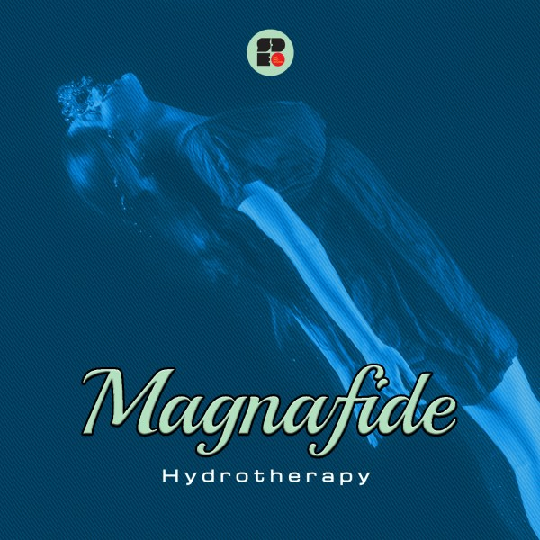 MAGNAFIDE - HYDROTHERAPY 21400X1400