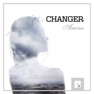 THE CHANGER - AMINA 1400X1400