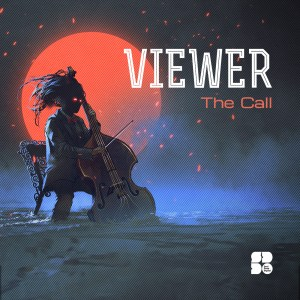 VIEWER - THE CALL 1400X1400