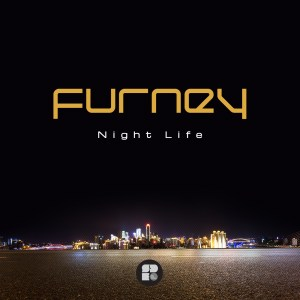 FURNEY - NIGHT LIFE 1400X1400 2
