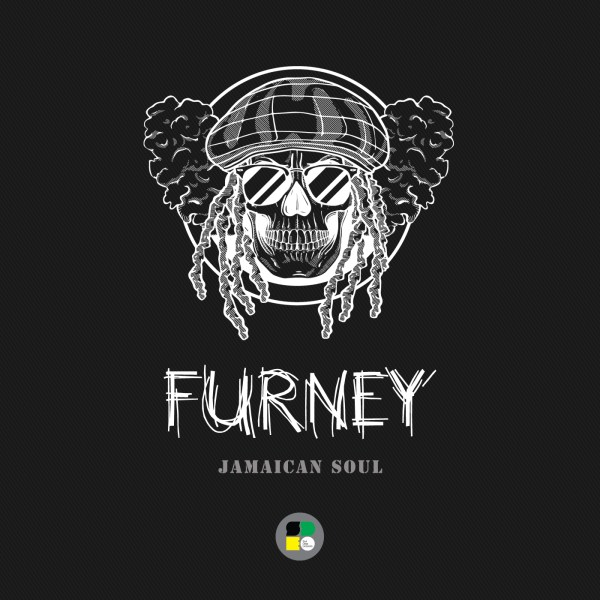 FURNEY - JAMAICAN SOUL 1400X1400 2