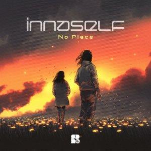 InnaSelf - No Place EP