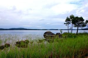 Omsjö, Sollefteå