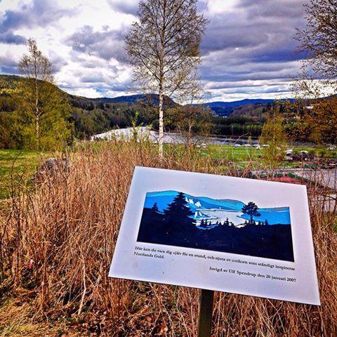 Sollefteå inspirerar Norrlands Guld