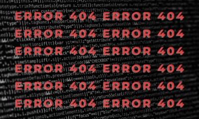 Operação 404