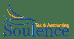 soulence-logo-final-transparent-background-web