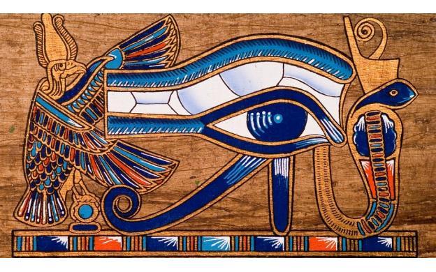 885-eye-of-horus