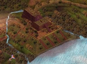 Gunung-Padang-2