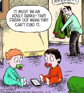 smartphone-addiction-illustrations-cartoons-32__605