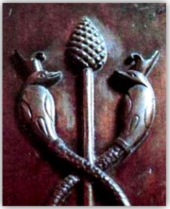 Staff-of-Osiris-Egyptian
