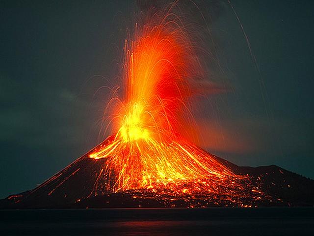 2-volcano.jpg