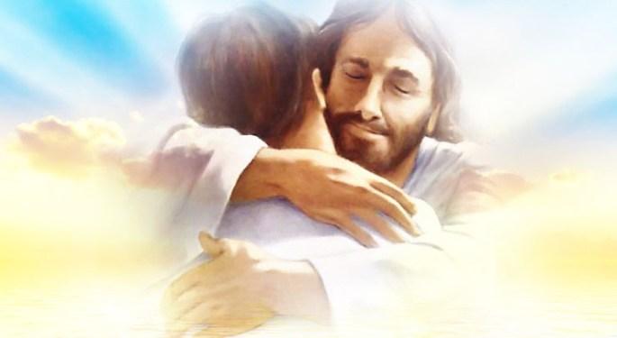 who-is-jesus-christ-740x405.jpg