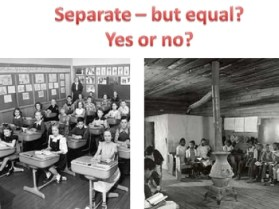 seperate-but-equal-11