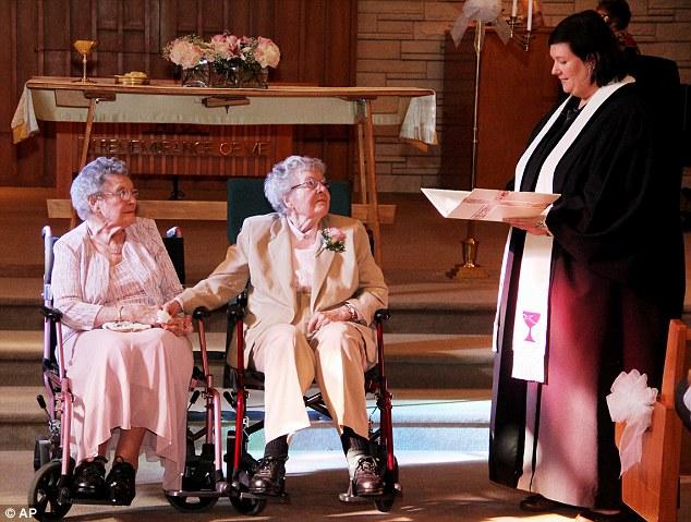 90s lesbian married.jpg