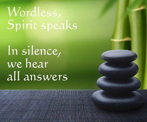 spirit speaks.jpg