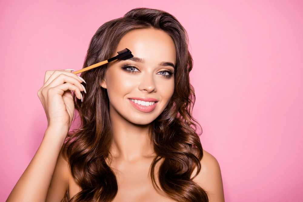 Best Microblading Eyebrow Pen And A Complete Guide To Perfect Eyebrows
