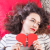 10 Ways To Deal With A Break-Up And Move On