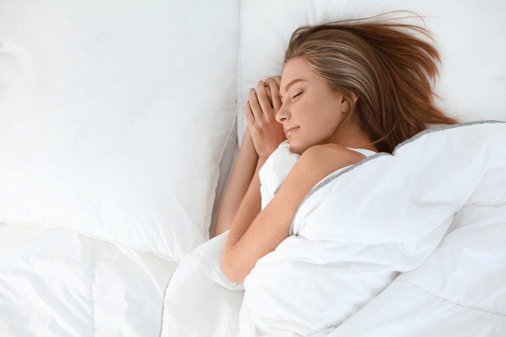 Tips to wakeup well